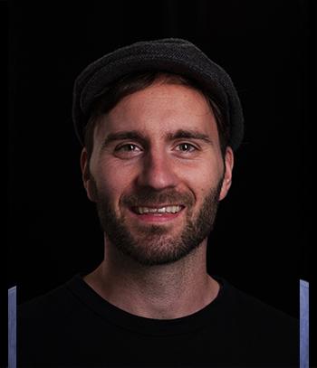 Michael Schaff