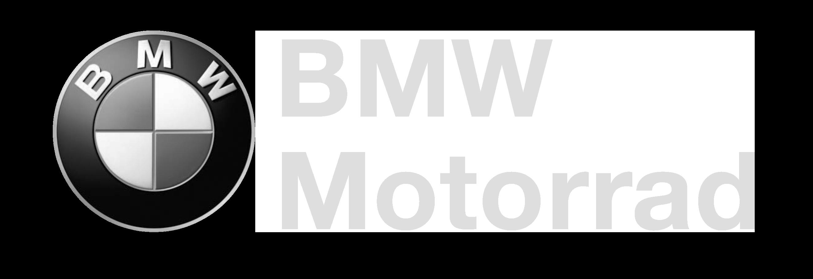 BMW_Motorrad_edit